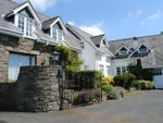 Thumbnail for sale in Erin House, Surby Road, Surby, Port Erin