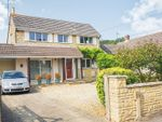 Thumbnail to rent in Springfield Road, Weymouth