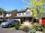 Thumbnail for sale in Hions Close, Brighouse, West Yorkshire