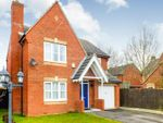 Thumbnail to rent in Cullen Place, Didcot