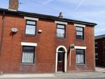 Thumbnail to rent in 254 Spendmore Lane, Coppull