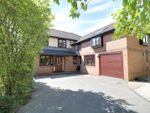 Thumbnail for sale in Westwates Close, Bracknell