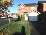 Thumbnail for sale in Appleton Road, Kirkby, Liverpool