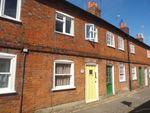 Thumbnail to rent in Lower Church Lane, Farnham