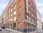 Thumbnail for sale in Keppel Row, London
