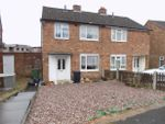 Thumbnail to rent in Mullett Street, Brierley Hill
