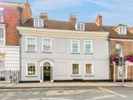 Thumbnail to rent in Chesil Street, Winchester, Hampshire