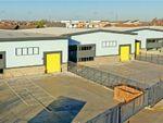 Thumbnail to rent in Unit 3, Dartford Trading Estate, Victoria Road, Dartford, Kent