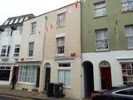 Thumbnail for sale in Orange Street, Canterbury, Kent