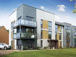 Thumbnail to rent in Chilcott House, Emersons Green, Bristol