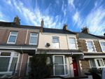 Thumbnail to rent in Crantock Street, Newquay