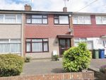 Thumbnail for sale in Chadwell Road, Grays