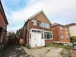 Thumbnail for sale in Adelaide Road, Southampton