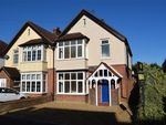 Thumbnail for sale in Gordon Avenue, Camberley, Surrey