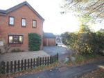 Thumbnail for sale in Chisbury Close, Bracknell