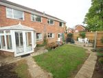 Thumbnail to rent in Rodney Way, Guildford