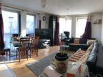 Thumbnail to rent in East Croft House, Northolt Road, Harrow / South Harrow