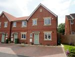 Thumbnail for sale in Florence Mews, Hatherley, Cheltenham