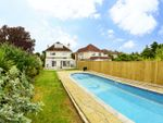 Thumbnail for sale in Seafield Road, Southbourne