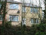 Thumbnail for sale in Dulais Drive, Aberdulais, Neath, West Glamorgan