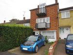 Thumbnail to rent in Long John, Hemel Hempstead