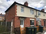 Thumbnail to rent in Abbotts Lane, Coundon, Coventry