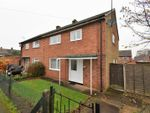 Thumbnail to rent in Oak Crescent, Clehonger, Hereford