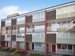 Thumbnail for sale in Kenilworth Court, Styvechale, Coventry