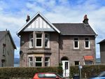 Thumbnail for sale in 53, Shankland Road, Greenock, Renfrewshire