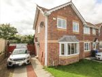 Thumbnail to rent in Kirkharle Drive, Pegswood, Morpeth