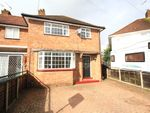 Thumbnail to rent in Bryony Close, Uxbridge