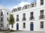 "Thumbnail to rent in ""The Leckhampton"" at Winchcombe Street, Cheltenham"