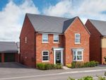 """Thumbnail to rent in """"Holden"""" at Wootton Road, Abingdon"""