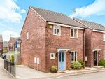 Thumbnail for sale in Hetton Drive, Clay Cross, Chesterfield