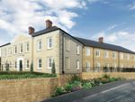 Thumbnail to rent in Benjamin Street, Bradford-On-Avon
