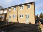 Thumbnail to rent in Adlington Avenue, Wingerworth, Chesterfield