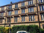 Thumbnail to rent in Roslea Drive, Dennistoun, Glasgow