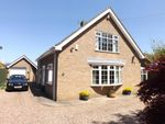 Thumbnail for sale in Saltfleet Road, Theddlethorpe, Lincolnshire