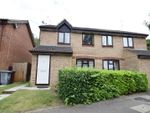 Thumbnail for sale in Charles Evans Way, Caversham, Reading