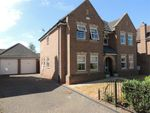 Thumbnail for sale in Rosemary Way, Downham Market