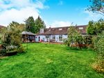 Thumbnail for sale in Ivinghoe Way, Edlesborough, Dunstable