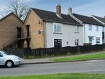 Thumbnail for sale in South Crescent, Belfast, County Down