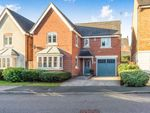 Thumbnail to rent in Attingham Drive, Dudley, West Midlands