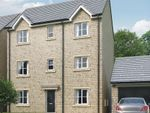 "Thumbnail to rent in ""The Thwaite"" at Weatherhill Road, Lindley, Huddersfield"