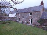 Thumbnail for sale in Fell View, Talkin, Brampton, Cumbria