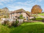 Thumbnail for sale in Coggins Mill Lane, Mayfield