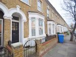 Thumbnail to rent in Marmont Road, Peckham, London