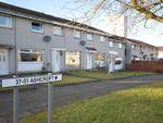 Thumbnail for sale in Ashcroft, East Kilbride, South Lanarkshire
