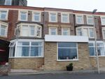 Thumbnail for sale in New South Promenade, Blackpool