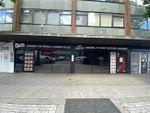 Thumbnail to rent in 37-39 London Road, Southampton, Hampshire